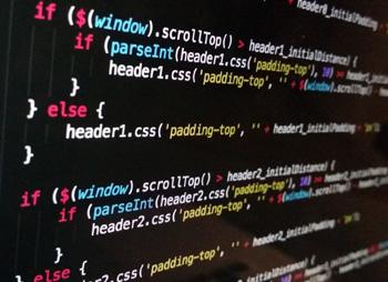 Programmaton Web